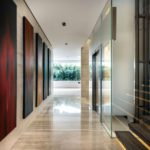 villa v stile futuristicheskogo dizayna v singapure 19