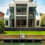 villa v stile futuristicheskogo dizayna v singapure 2