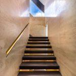 villa v stile futuristicheskogo dizayna v singapure 20