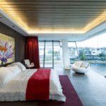 villa v stile futuristicheskogo dizayna v singapure 21