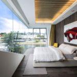 villa v stile futuristicheskogo dizayna v singapure 22