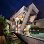 villa v stile futuristicheskogo dizayna v singapure 24