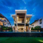 villa v stile futuristicheskogo dizayna v singapure 25