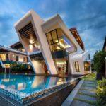 villa v stile futuristicheskogo dizayna v singapure 26