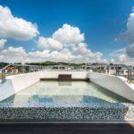 villa v stile futuristicheskogo dizayna v singapure 4