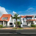 villa v stile futuristicheskogo dizayna v singapure 5