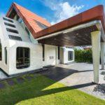 villa v stile futuristicheskogo dizayna v singapure 6