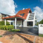 villa v stile futuristicheskogo dizayna v singapure 7