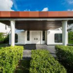 villa v stile futuristicheskogo dizayna v singapure 9