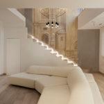 Carola Vanini 02_Living-room-1