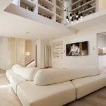Carola Vanini 03_Living-room2