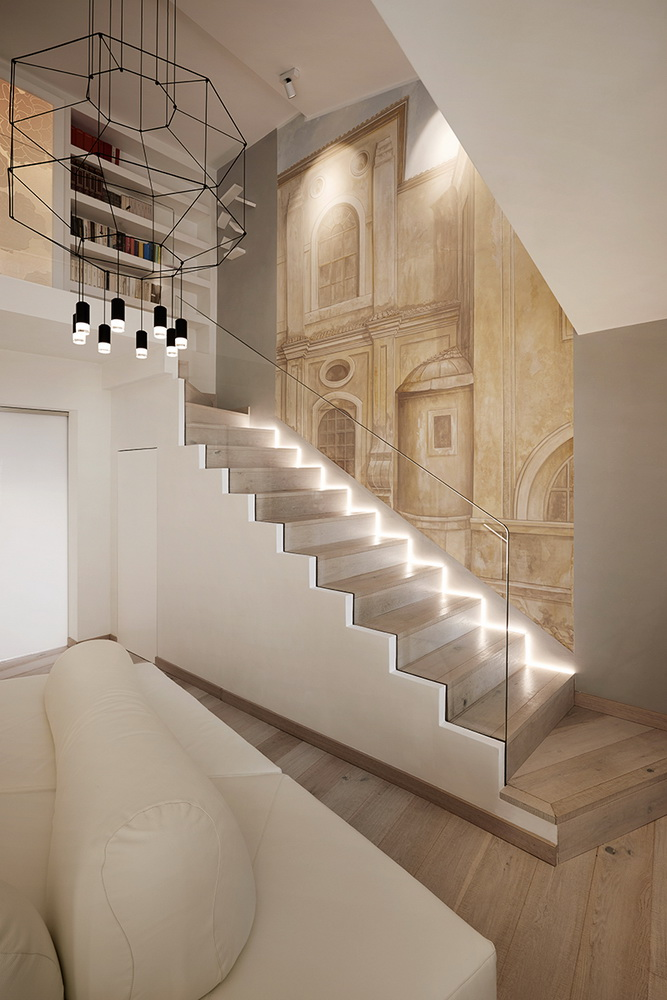 04 stair2