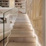 Carola Vanini 05_stair