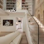 Carola Vanini 10_walkway