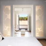 Carola Vanini 16_master-bedroom