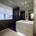 23 bathroom 3