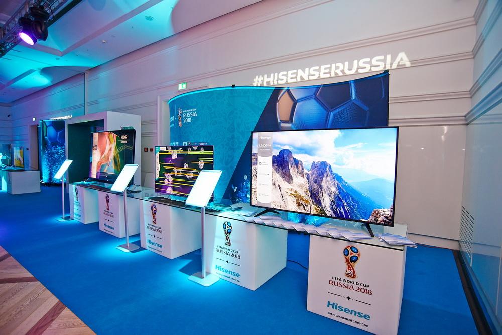hisense 1